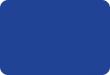 Mortier Colle en Seau couleur BLEU