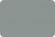 Mortier Colle en Seau couleur GRIS ACIER