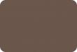 Mortier Colle en Seau couleur CHOCOLAT
