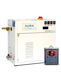 Générateur vapeur MA9E