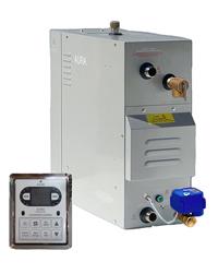 Générateur vapeur Sem-Pro