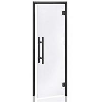 Porte STEAM Plus PREMIUM BLACK